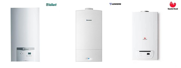 C mo elegir calentadores de gas consejos de compra - Precio de calentadores de gas natural ...