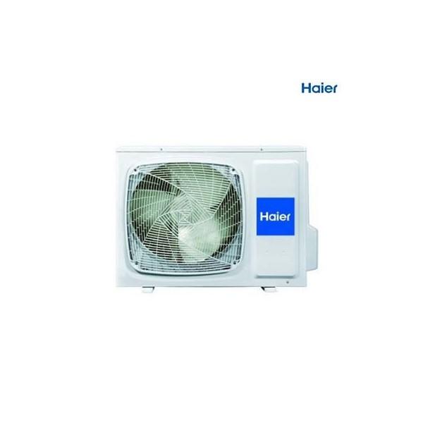 Precio aire acondicionado por conductos haier ad28ns1era for Aire acondicionado conductos