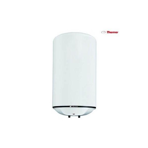 Precio termo el ctrico thermo concept n4 100 ofertas - Precio termo electrico ...