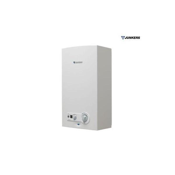 comprar calentador junkers minimaxx wrd 11 2kme precio y