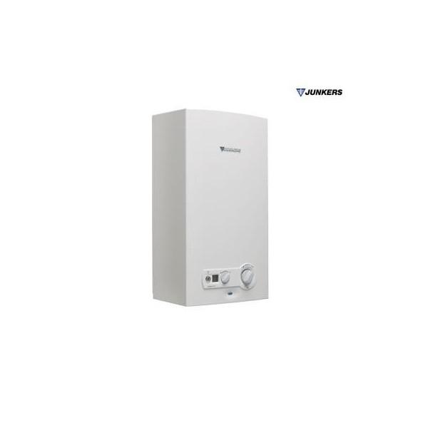 Comprar calentador junkers minimaxx wrd 11 2kme precio y - Calentador de agua precios ...