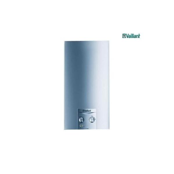 Precio calentador a gas vaillant atmomag plus es 11 4 0 e for Mueble para calentador de agua