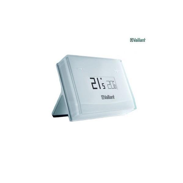 Calefaccion gas natural precio awesome calefaccion por for Precio instalacion calefaccion radiadores