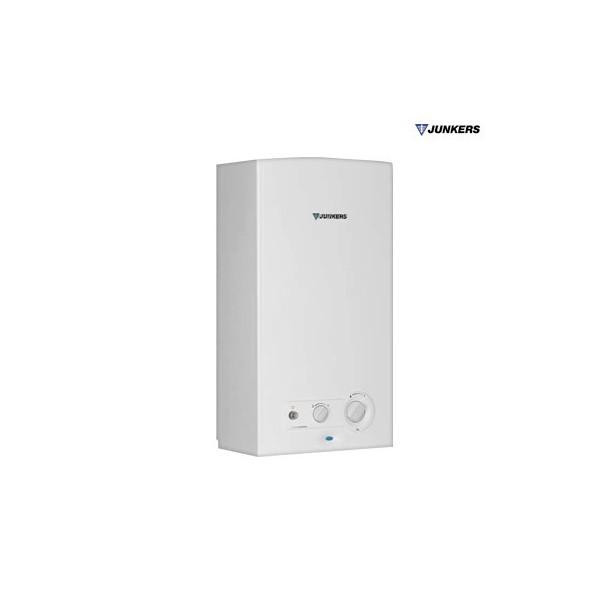 Comprar calentador junkers minimaxx wr 14 2 kb precio y - Calentadores junkers precios ...