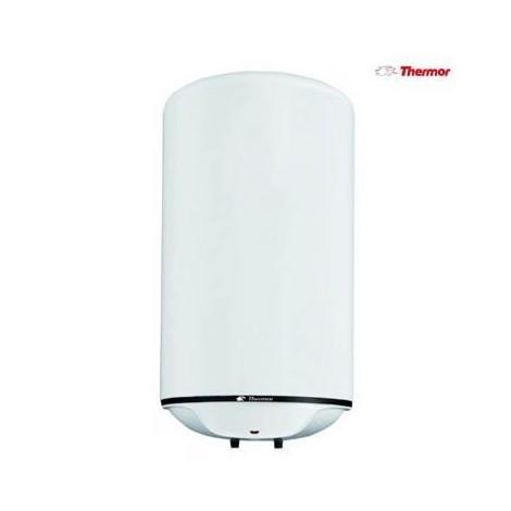 Precio termo thermor concept n4 100 litros hz ofertas for Termo electrico horizontal 100 litros