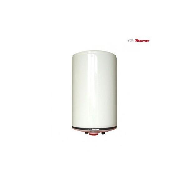 Precio termo thermor slim gp plus 30 litros ofertas - Termos electricos de 30 litros ...