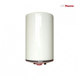 TERMO THERMOR O`PRO SLIM GP PLUS 50 LITROS