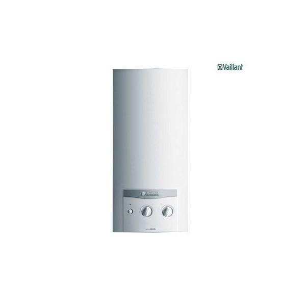 Comprar calentador gas vaillant atmomag es pt 14 0 1 xi for Calentador de agua a gas