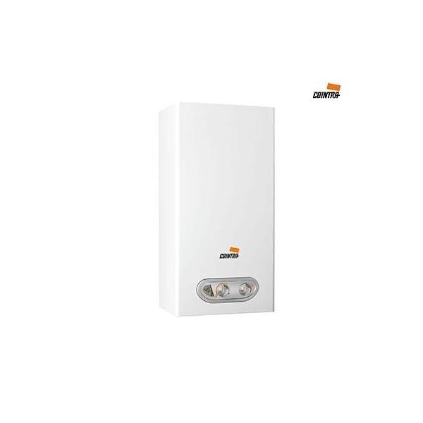 Calentador estanco barato cointra supreme 11 e ofertas y - Calentador a gas ...