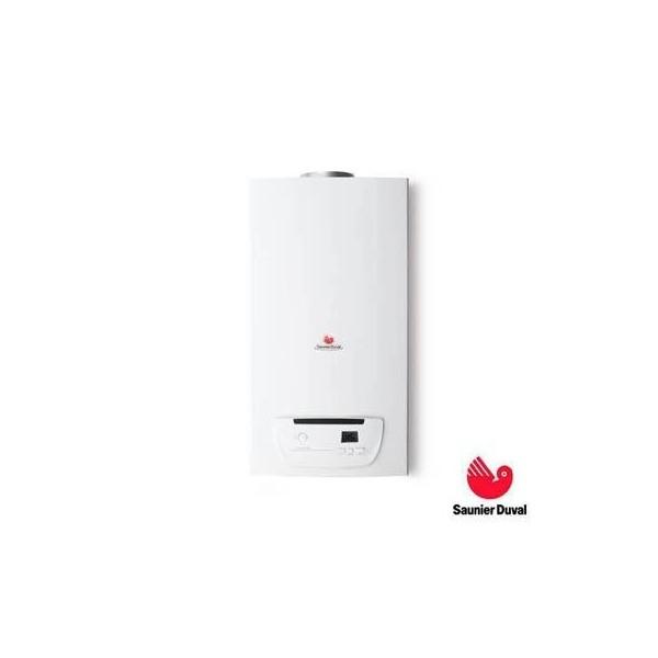 Calentador a gas saunier duval opaliatherm tf 14 e ofertas - Calentador de agua a gas precios ...