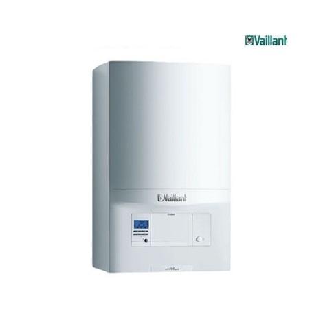 CALDERA A GAS DE CONDENSACIÓN VAILLANT ECOTEC PRO VMW ES 236/5-3 H