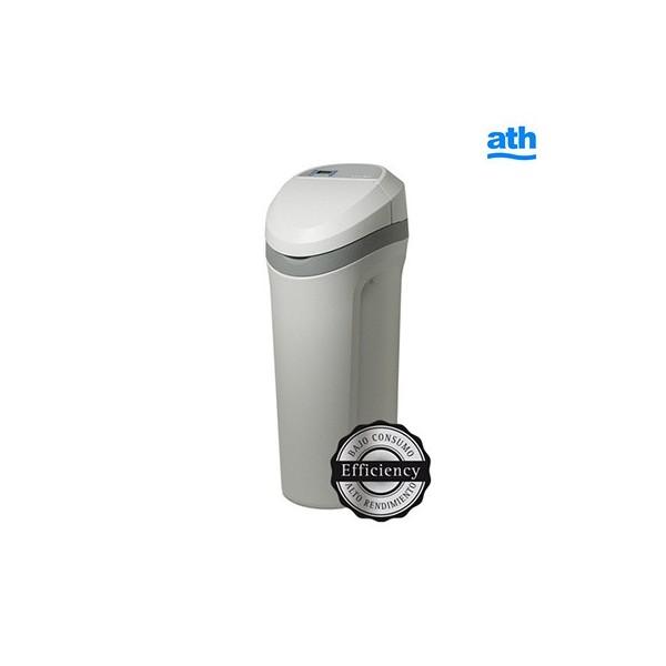 Precio descalcificador ath robosfot 120e ofertas y precios for Precio instalacion descalcificador
