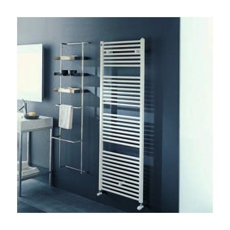 Comprar radiador toallero cabeldor de 818x550 ofertas y for Precio radiador toallero