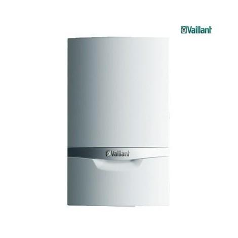 CALDERA A GAS DE CONDENSACIÓN VAILLANT ECOTEC PLUS VMW ES 236/5-5 F