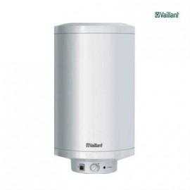 TERMO ELÉCTRICO VAILLANT ELOSTOR PRO VEH 100/3-3