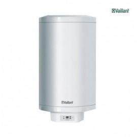 TERMO ELÉCTRICO VAILLANT ELOSTOR PLUS VEH 50/3-5