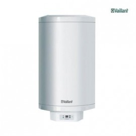 TERMO ELÉCTRICO VAILLANT ELOSTOR PLUS VEH 100/3-5