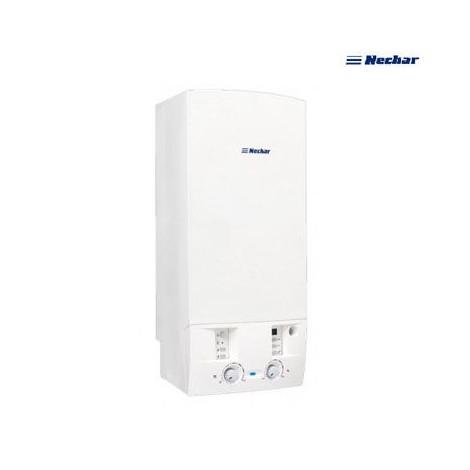 Mejor oferta caldera condensaci n neckar nwb24 3c barata for Calderas junkers condensacion precios