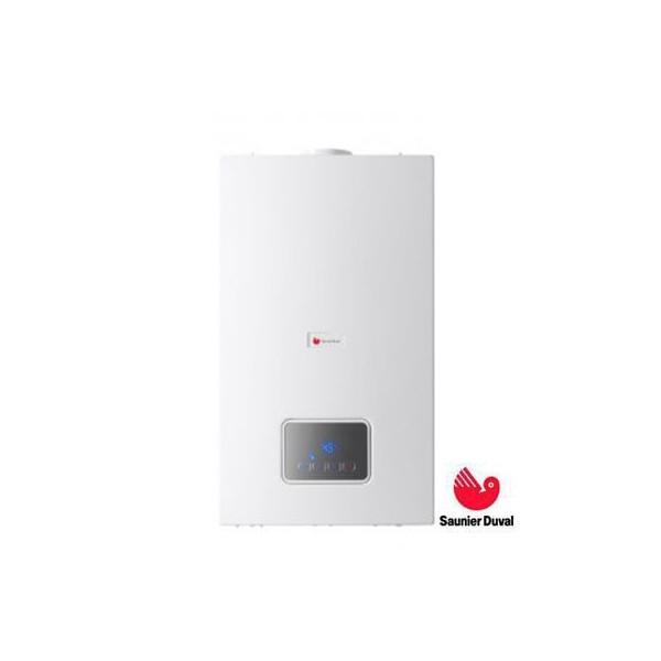 Calentador a gas saunier duval opaliatherm f 11 ofertas - Calentador de agua a gas precios ...