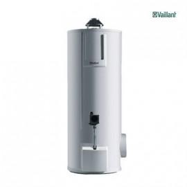 ACUMULADOR DE AGUA A GAS VAILLANT ATMOSTOR VGH 130/5 XZ