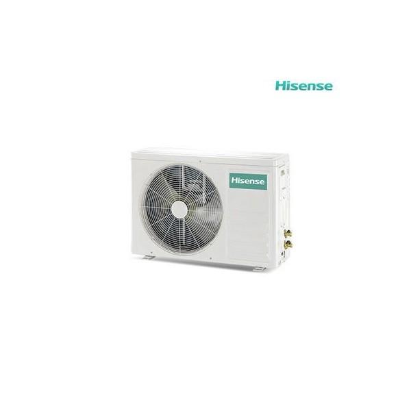 Precio aire acondicionado hisense split pocket dh as 12 - Precios split aire acondicionado ...