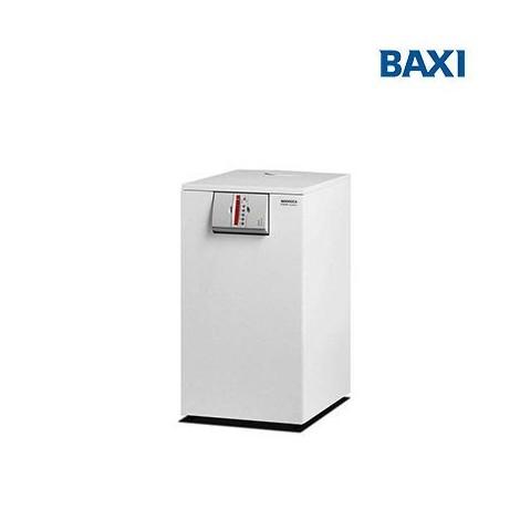 CALDERA DE GASOIL BAXI LIDIA 30 GTF CONFORT PLUS
