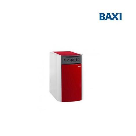 CALDERA DE GASOIL BAXI LIDIA 30 GT EM PLUS