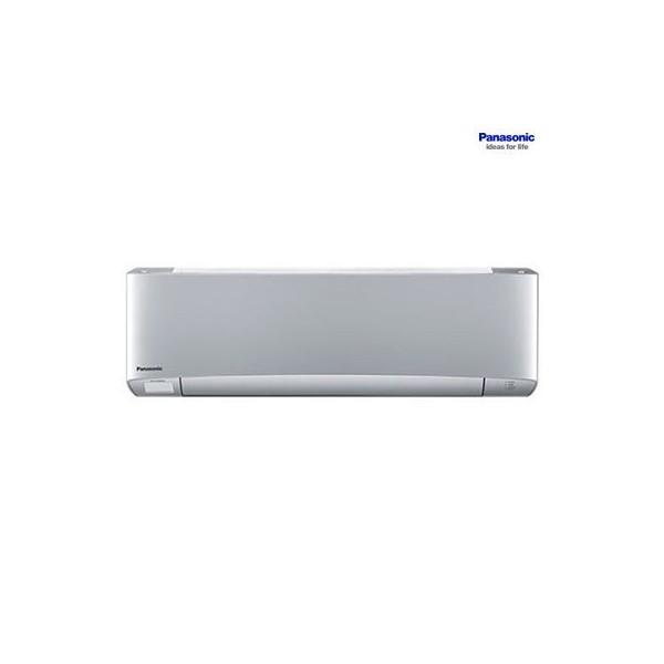 Comprar aire acondicionado panasonic etherea kit e7 skem for Aire acondicionado panasonic precios