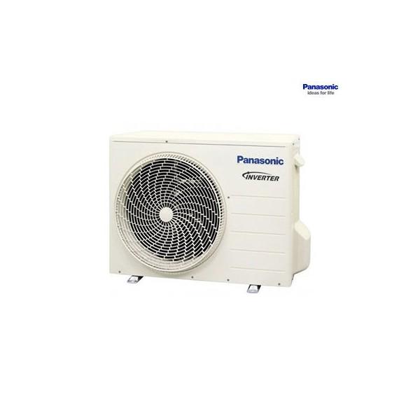 Comprar aire acondicionado panasonic etherea kit e12 skem for Aire acondicionado panasonic precios