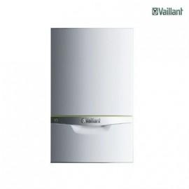 CALDERA A GAS DE CONDENSACIÓN VAILLANT ECOTEC EXCLUSIVE VMW (ES-H) 306/5-7