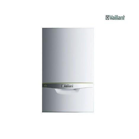 CALDERA A GAS DE CONDENSACIÓN VAILLANT ECOTEC EXCLUSIVE EXCLUSIVE VMW (ES-H) 436/5-7