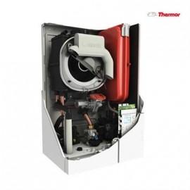 Comprar calderas a gas de condensaci n precios y ofertas - Ofertas calderas de gas ...