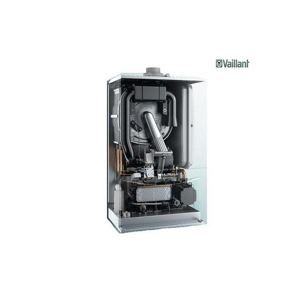 Caldera gas condensaci n vaillant ecotec pure 236 7 2 - Ofertas calderas de gas ...