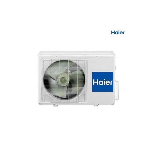 Aire acondicionado split inverter haier geos 09 precio for Aire acondicionado haier precios