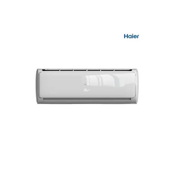Aire acondicionado split inverter haier geos 12 precio for Aire acondicionado haier precios