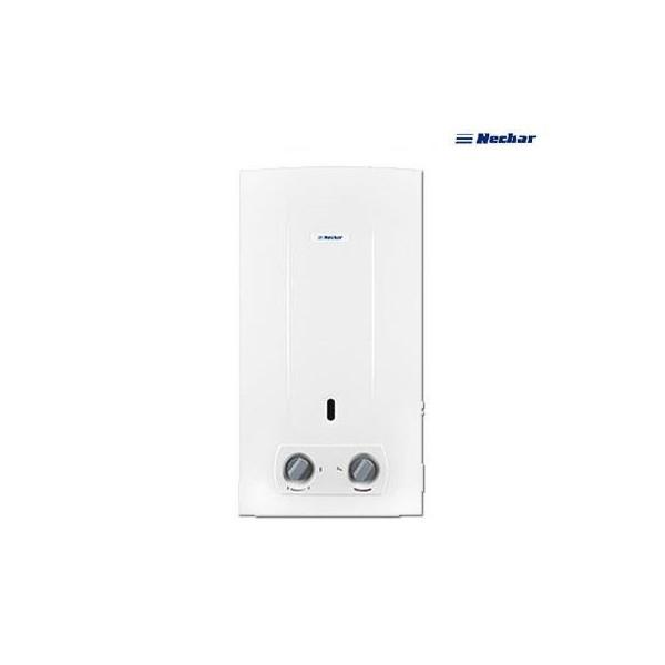 Comprar calentador de gas neckar wn10 kb precios y ofertas - Precio calentador de gas ...