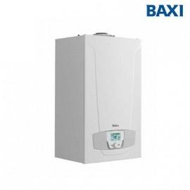 CALDERA DE CONDENSACIÓN A GAS BAXI PLATINUM MAX PLUS 40/40 F