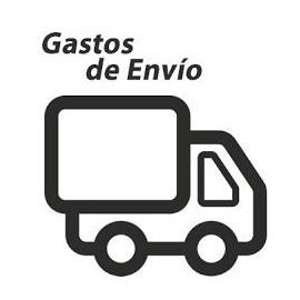 IMPORTE CORRESPONDIENTE AL NÚMERO DE PEDIDO 1-000942