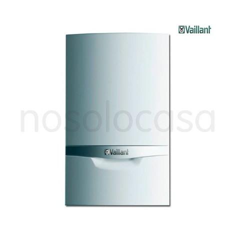 CALDERA A GAS DE CONDENSACIÓN VAILLANT ECOTEC PLUS VM 306/5-5