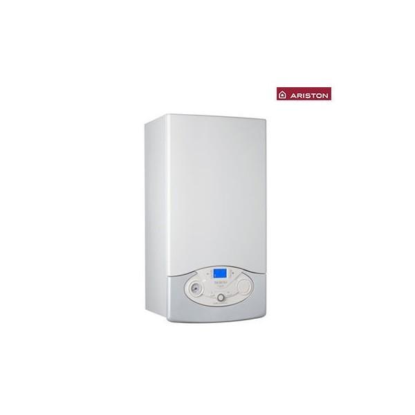 Precio caldera de condensaci n ariston clas premium evo 24 for Ariston clas 24 ff scheda tecnica