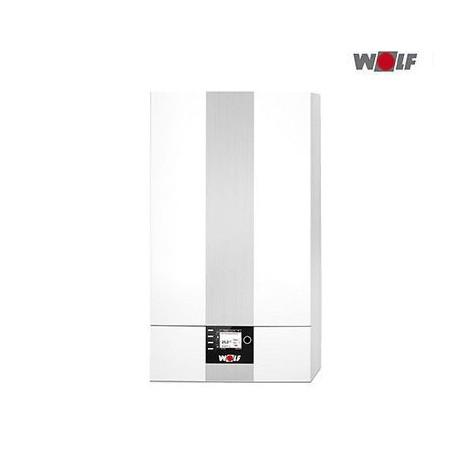 Precio caldera a gas de condensaci n wolf cgb 2k 20 ofertas - Ofertas calderas de gas ...