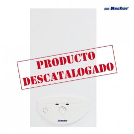 CALENTADOR DE GAS ESTANCO NECKAR WTN 11 AME