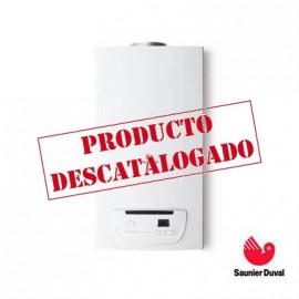 CALENTADOR DE AGUA A GAS SAUNIER DUVAL OPALIATHERM TF 11 E