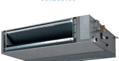 Cómo limpiar los filtros del aire acondicionado por conductos