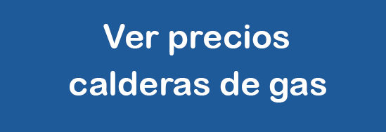 Precios de calderas en Zaragoza