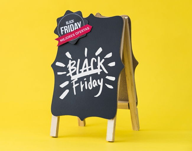 https://nosolocasa.com/157-black-friday